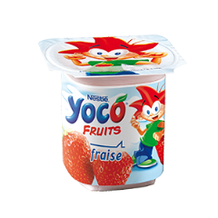 image: 1-yoco-de-nestle-yaourt-aux-fruits-mixes-panaches-100g-x4